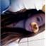 Perfil Camis_Bad