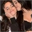 Perfil camz_lolo5hlove