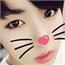 Perfil Candy_Kawaii983