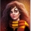 Perfil CandyCatPotter