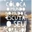 Perfil Canelinha_S2