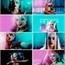 Perfil Barbie_gatinha