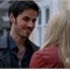 Perfil Captainswanlife