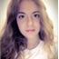 Perfil Carla_Sofia123