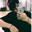 Perfil Toddynho_Yoongi