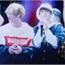 Perfil Hoseok_amor