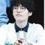 Perfil Kah_Park
