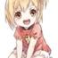 Perfil Haruna_6