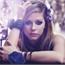 Perfil Avril_American