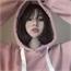 Perfil _-JungShook-_