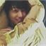 Perfil __Min_Yoona__
