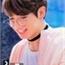 Perfil cat__taehyung