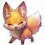 Perfil cat_little_girl
