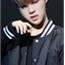 Perfil Yoongi_Free93