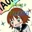 Perfil _fujoshi_chan_