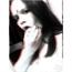 Perfil Cehza_Sousa