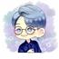 Perfil Cereja_Min