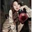 Perfil Twice_Pristin40