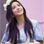Perfil Chaeyoung12te