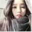 Perfil Chan_Ide