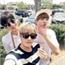 Perfil Channie_park