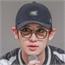 Perfil ChanBaek_Stan_