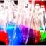 Perfil ChemistryPam