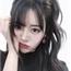 Perfil MinYoon__
