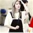 Perfil Tia_Dahyun_