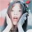 Perfil china_princess