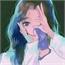 Perfil chloe___