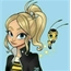 Perfil Chloe_Borjua