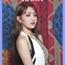 Perfil Minnie_Hann