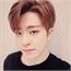 Perfil Choi__JaeJae