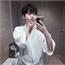 Perfil ChoiKwang