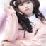 Perfil ChoiYeWonKawaii