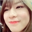 Perfil ohhhayoung