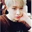 Perfil Livia_Kwon