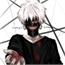 Perfil Hashiro_-