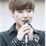Perfil Lily_Jihoon