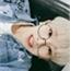 Perfil Min_Baek41