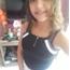 Perfil Clarinha2021984