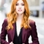 Perfil Clary_mendes