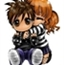 Perfil Clary8