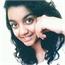 Perfil Clivia_Leandra