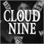 Perfil cloud9design