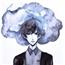 Perfil CloudBoy