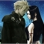 Perfil Cloud-Tifa-FF7