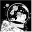 Perfil StarryNight_