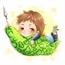 Perfil Ken_himura